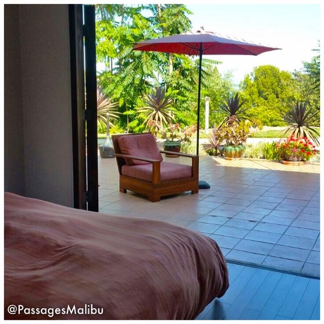 Passages Malibu Malibu Ca Business Directory