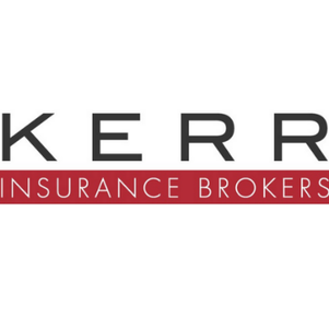 Kerr Insurance Brokers, Inc.