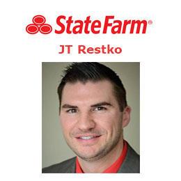 JT Restko - State Farm Insurance Agent