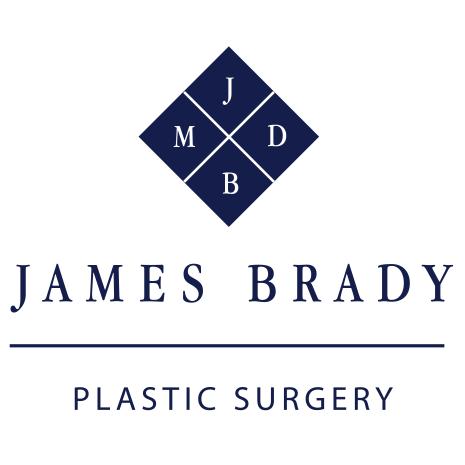 James Brady MD