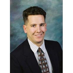 Jonathan P. Anderson, MD