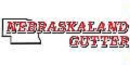 Nebraskaland Gutter image 0