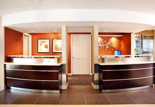 Residence Inn by Marriott Albuquerque image 1