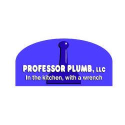 Professor Plumb, LLC