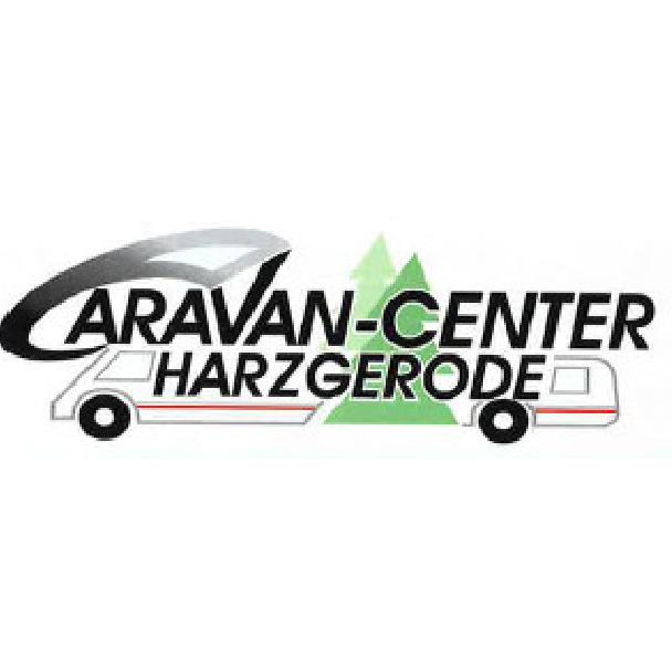 Logo von Caravan Center Bienek