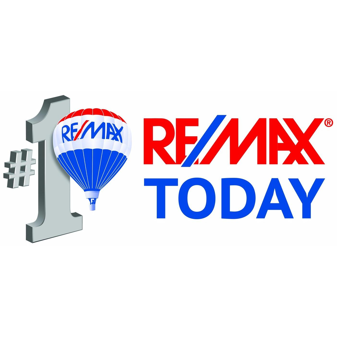 Steven Frank | RE/MAX Today