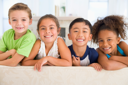 Dental Smiles For Kids image 2