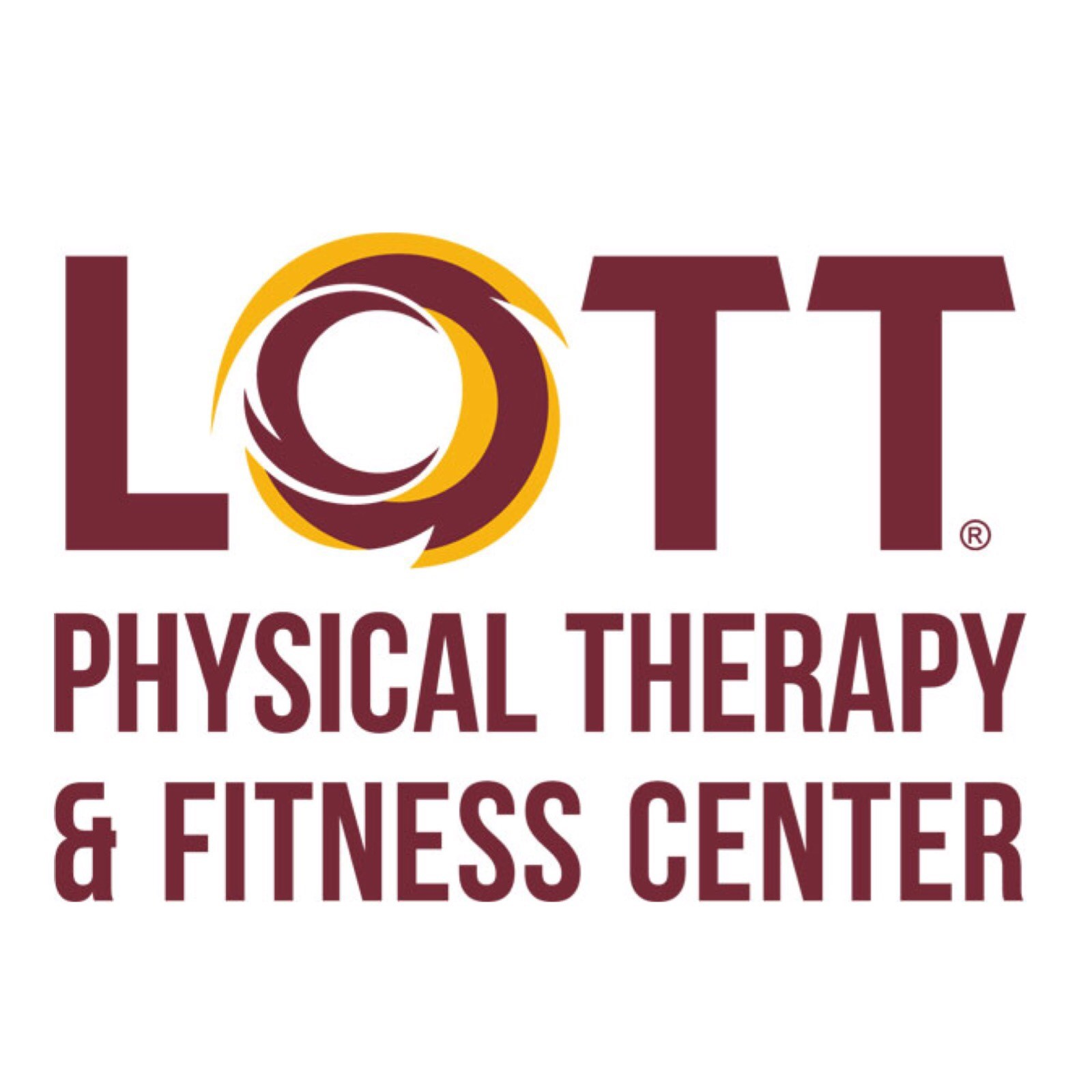 Lott Physical Therapy & Fitness Center