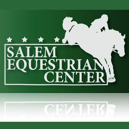 Salem Equestrian Center image 10