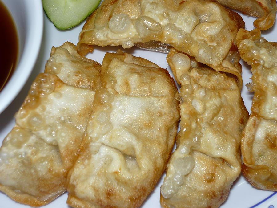 Siam Kitchen Express image 2