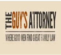 The Guy's Attorney image 1