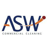 ASW Commercial Cleaning