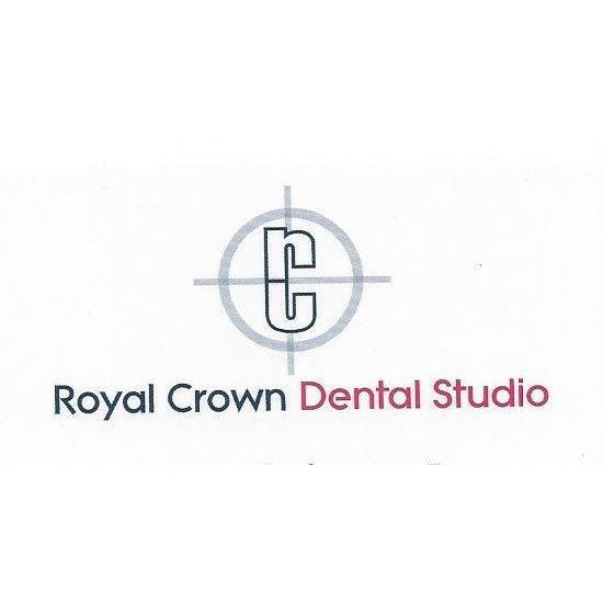 Royal Crown Dental Studio