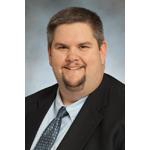 Steve Shead - Missouri Farm Bureau Insurance