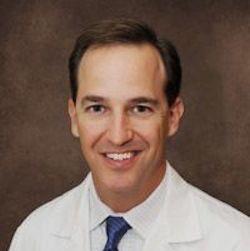 Orthopaedic Specialists of Austin image 1