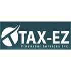 Tax-ez Financial Services Inc