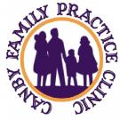 Canby Family Practice Clinic