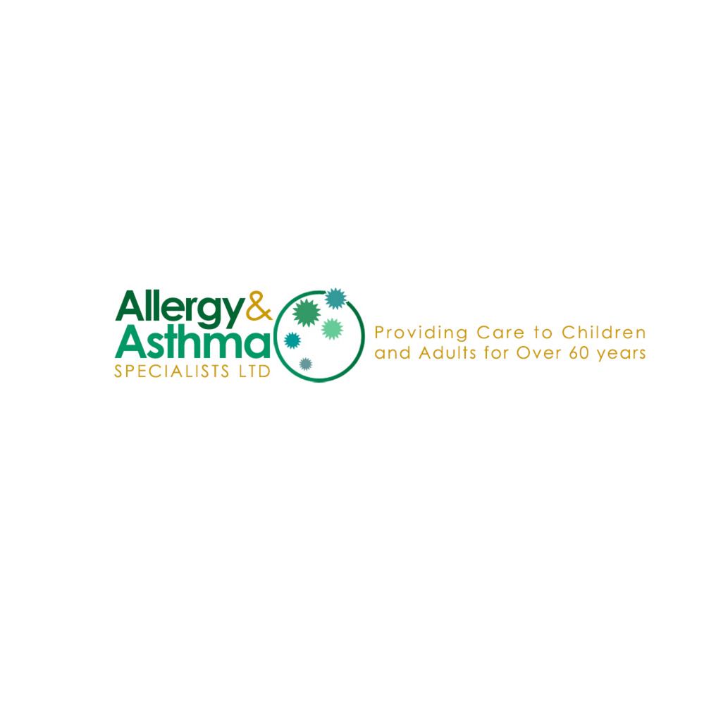 Allergy & Asthma Specialists LTD
