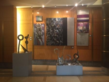 Zenith Gallery image 3