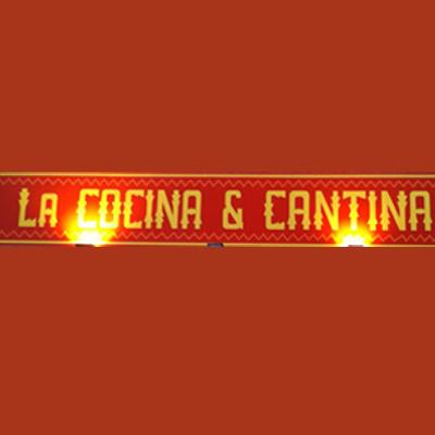 La Cocina & Cantina
