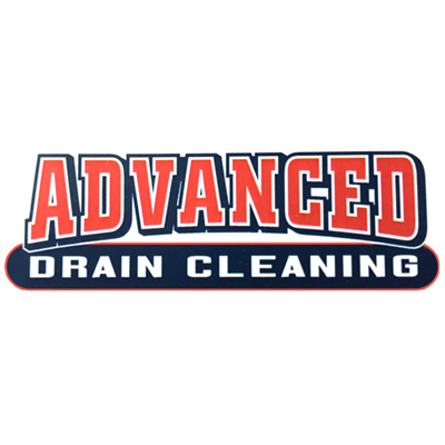 Advanced Drain Cleaning image 0