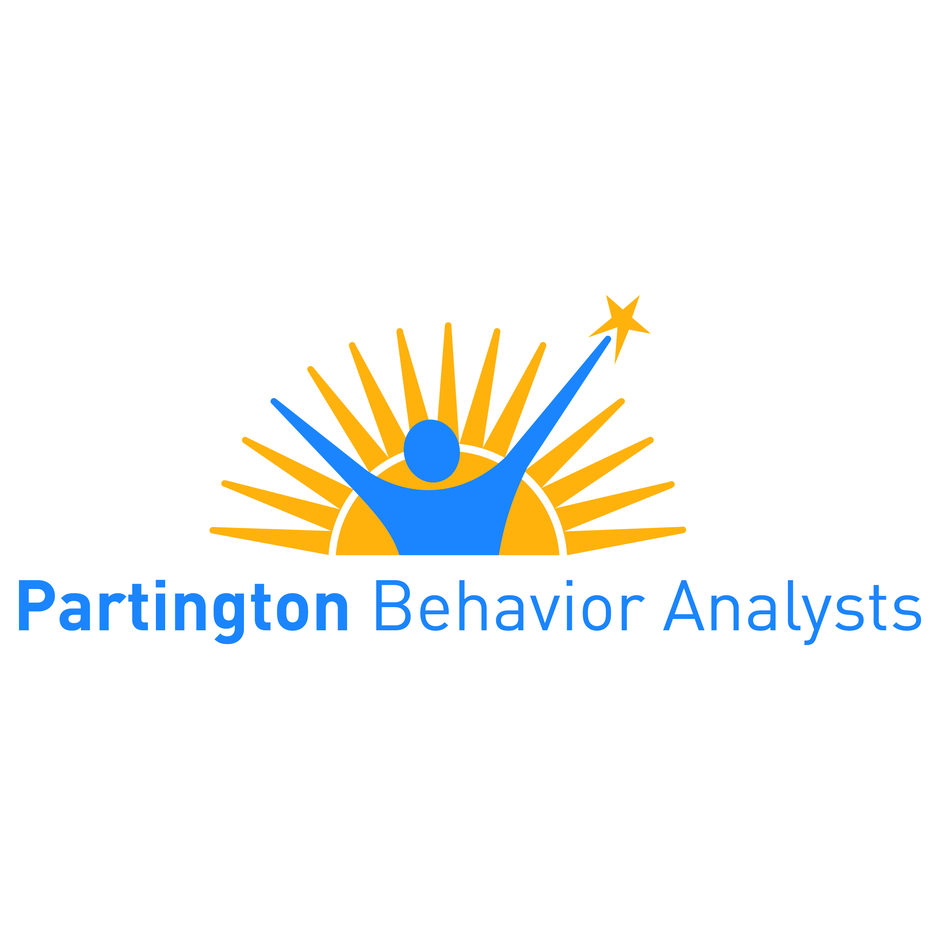 Partington Behavior Analysts