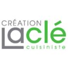 Création Laclé Inc in Saint-Jérôme