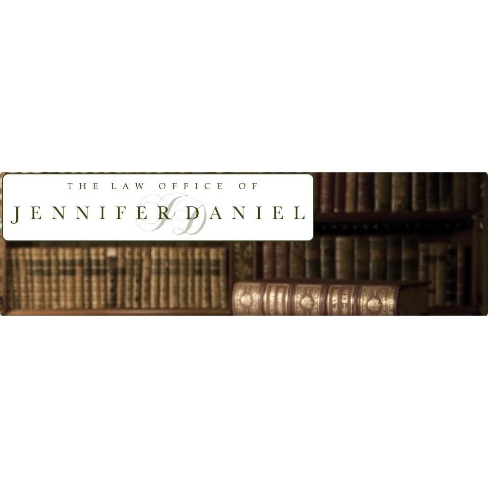 Law Office of Jennifer M Daniel - ad image
