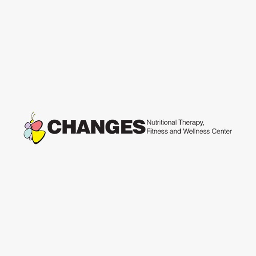 Changes Nutritional Therapy, Fitness and Wellness Center image 2