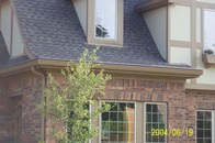 Superior Roofing and Gutters image 8