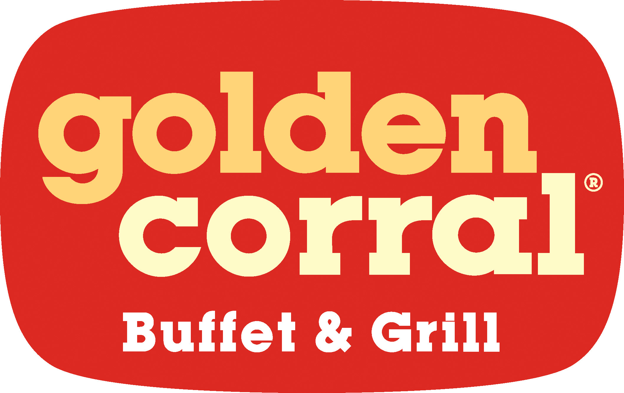 Golden Corral Maplewood image 0