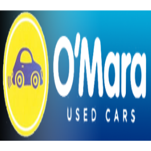 O'Mara Used Cars