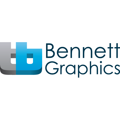T Bennett Services image 5