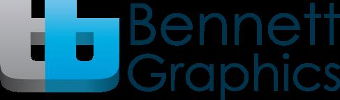 T Bennett Services image 3