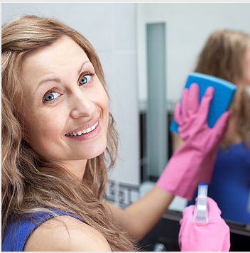 Homeaway Cleaners image 4
