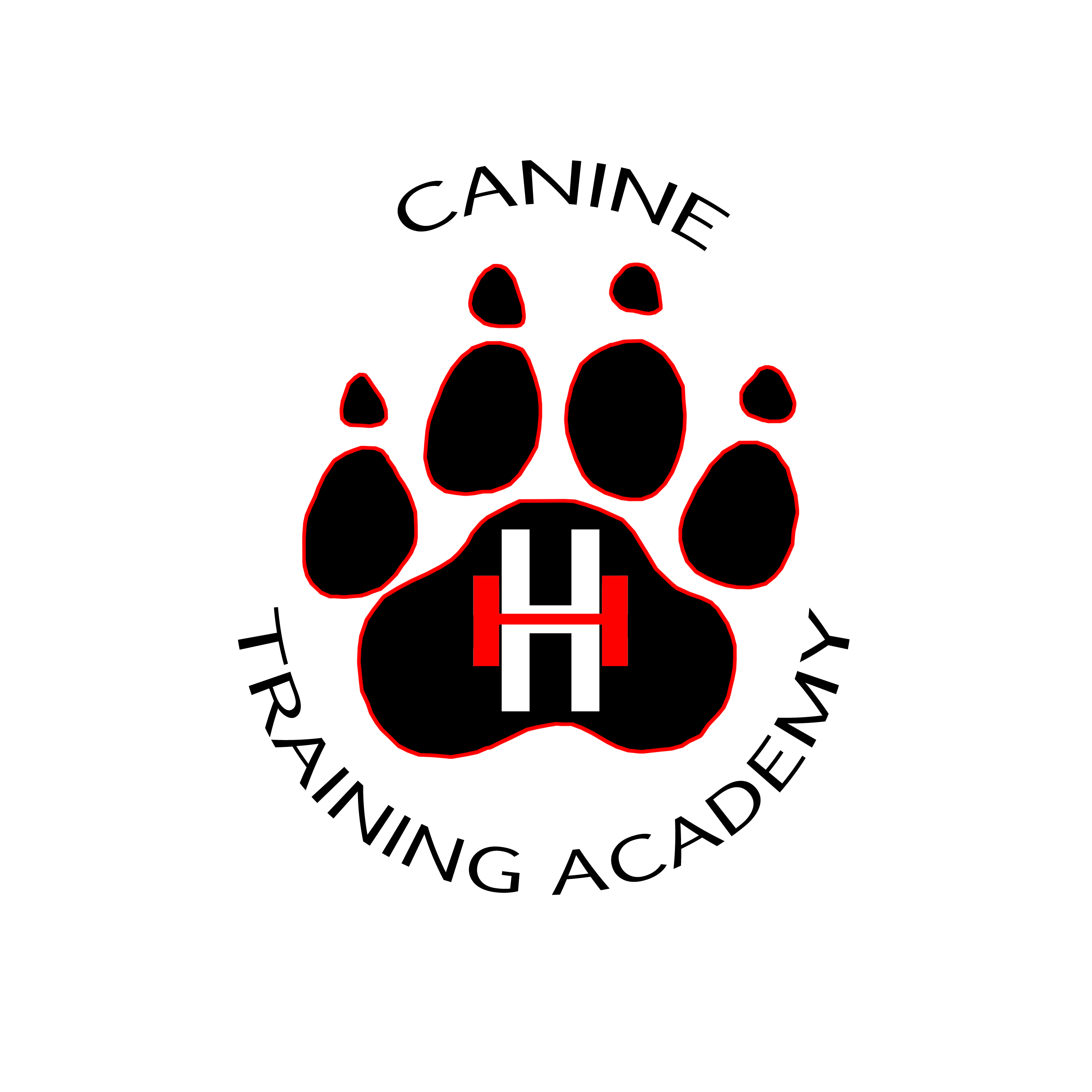 Double H Canine Training Academy