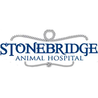 Stonebridge Animal Hospital