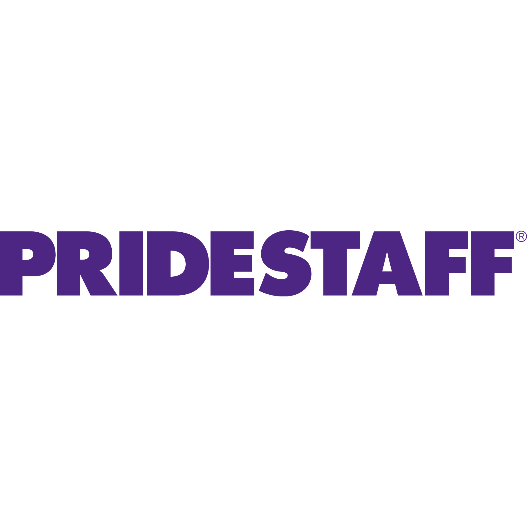 PrideStaff - San Ramon, CA - Employment Agencies