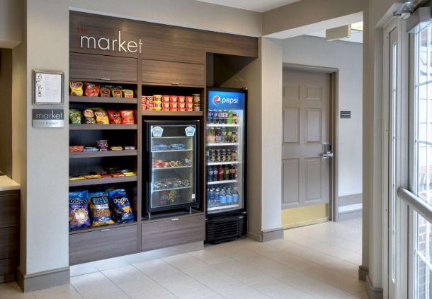Residence Inn by Marriott Somerset image 7