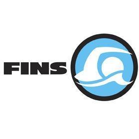 FINS Swim School