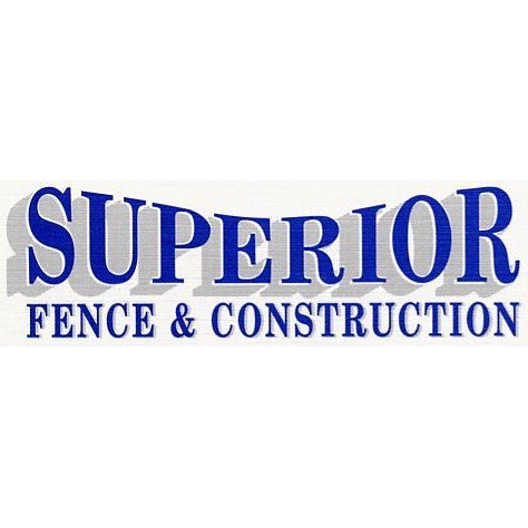 Superior Fence & Construction - Portland