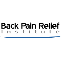Back Pain Relief Institute image 5