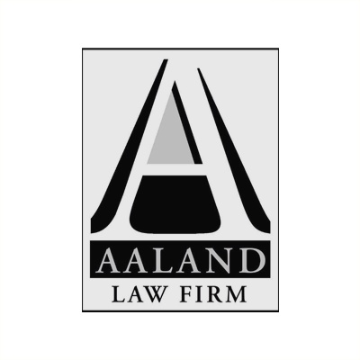 Aaland Law Firm