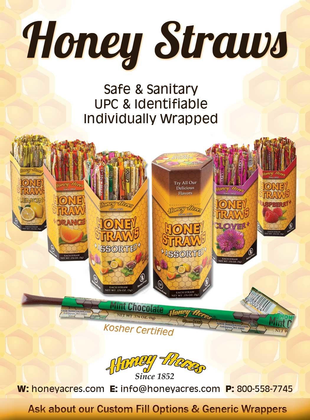 Honey Acres Inc image 7