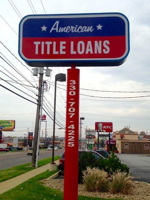 American Title Loans image 4