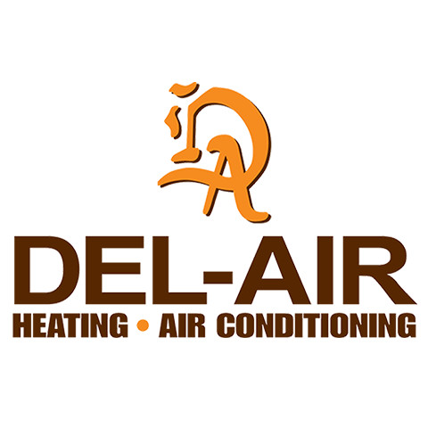 Del-Air Heating & Air Conditioning