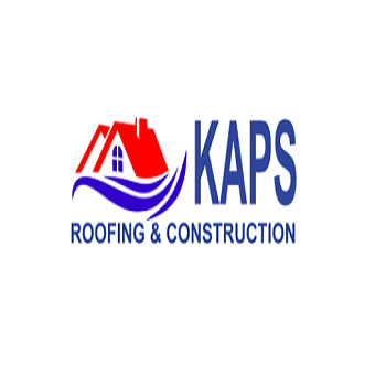 Kaps Roofing & Construction