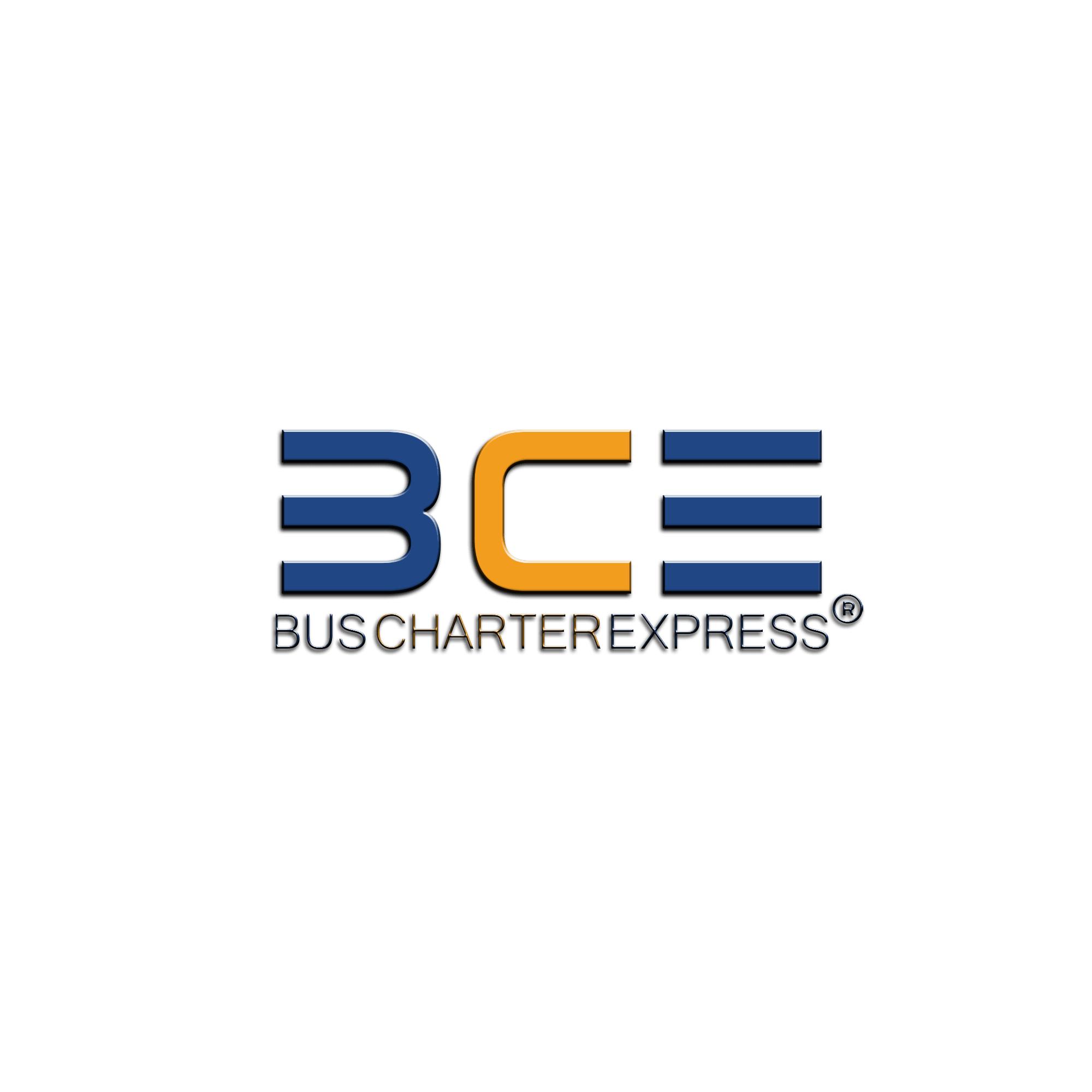 Bus Charter Express?