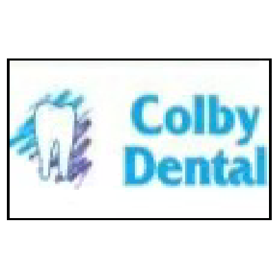 Colby Dental