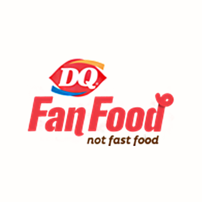 Dq Grill & Chill image 10